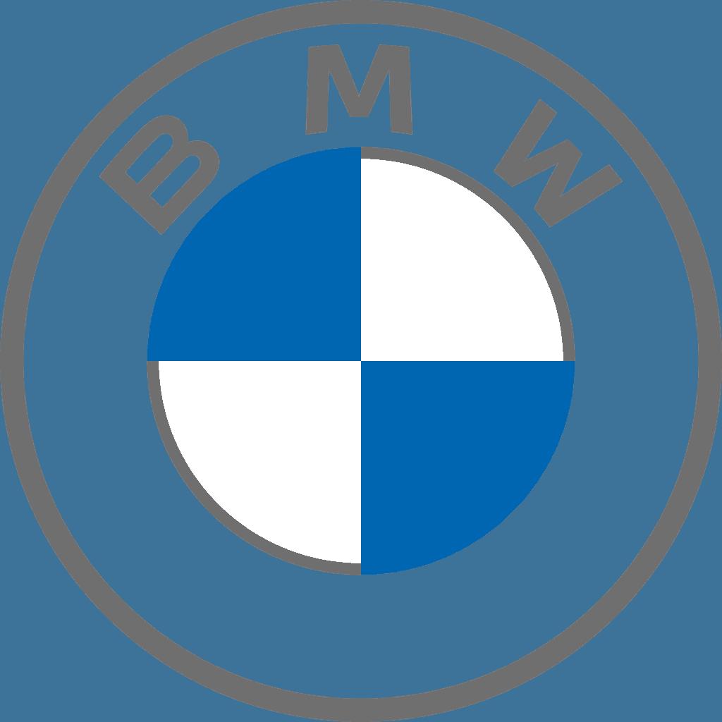 BMW_logo фото