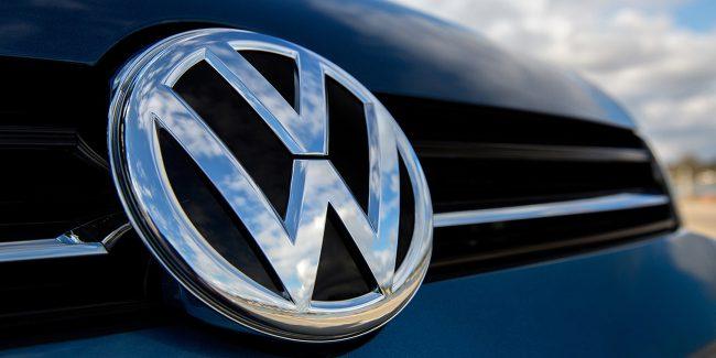Автомобиль Фольксваген: характеристики, преимущества, особенности техобслуживания и ремонта